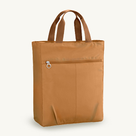 Assistant Tote Bag
